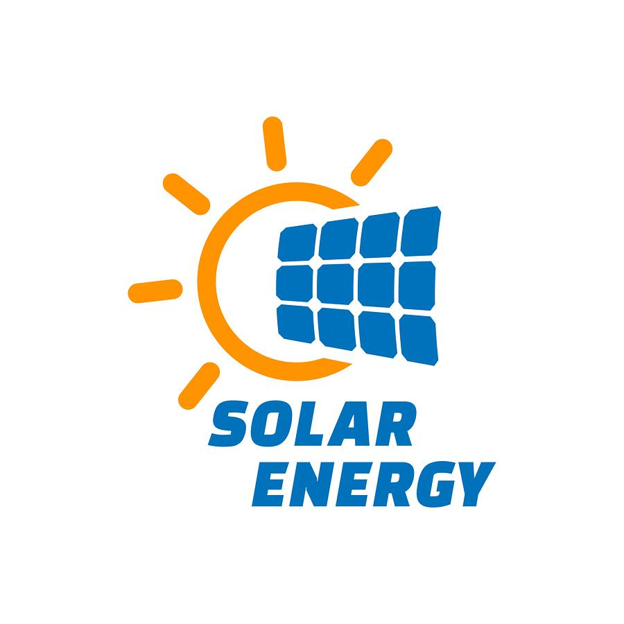 Solar Works Images